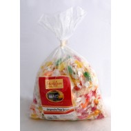 Stockleys Jargonelle Pear Drops (3kg bag)